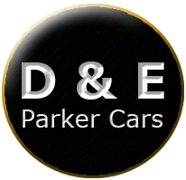 D & E Parker - Used cars in Sheffield